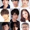 舞台エン*ゲキ#03「ザ・池田屋!」に中島早貴さん出演決定!