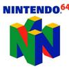 ミニニンテンドー64は発売されるのか?予想と入れて欲しいソフト一覧