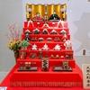 徳川美術館のひな祭りで28万と2万5千!