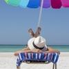 「日焼け止め」で皮膚ガン促進!?日焼けによるガン予防〜紫外線、日焼けの仕組み、日焼け止めの選び方~