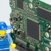 交流の基本回路と抵抗・誘導性リアクタンス直列回路【第2種電気工事士合格への道】