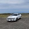 【セリカGT-FOUR】運転! ぐるーっと山と海へ