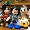 東京ディズニーリゾート35周年グッズが超絶可愛い!人気の限定グッズは何?お菓子やお土産が可愛くてたまらない!