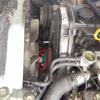 ハイエースのエンジン修理 その後
