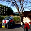 【おそとのええとこ】超小型モビリティMICHIMOで飛鳥を駆け抜けよう!【奈良-明日香村】