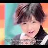 初めてのアンジュルム~アイドル田村芽実を見ておかないと後悔する気がしたから
