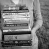 あの世の本棚なんかに絶対屈したりしない覚書|あの世の本棚には勝てなかったよ……