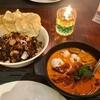 【ジャカルタ】本格アジア料理が味わえるエレガントレストラン|Plataran MENTENG