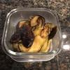 【作ってみた】うますぎ‼︎焼きなすの中華南蛮(調理時間10分)