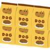 Datadog (dogコマンド) event編