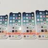 LTEモデルも存在するのか!?iPhone12シリーズの発売時期がリーク