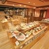 【オススメ5店】高知市(高知)にあるビュッフェが人気のお店