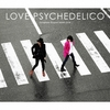 Complete Singles 2000-2019 / LOVE PSYCHEDELICO (2020 96/24)