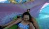 【ハワイ旅行】『オアフ島にあるウォータースライダーはここだけ!』Wet'n'Wild Hawaiiに行こう!
