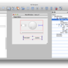 PyQtでPython3のGUIプログラミング (Mac OS X)