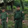 民族カチン武装グループがミャンマー軍に複数の攻撃を開始