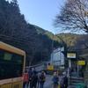 パワースポット巡り(700)記念 武蔵御嶽神社 【前編】