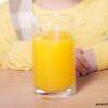 毎日2杯の加糖飲料で早期「大腸ガン」リスクが2倍に!?アメリカ・研究