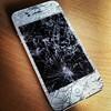 iPhoneを裸で使ってみた結果…。全私が泣いた。スマホ裸族の方々を尊敬いたします。