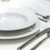 宮中晩餐会に呼ばれることはなくても、テーブルマナーは身に付けておけと思う理由