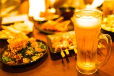 多様化する居酒屋のかたちやトレンドとは?豆知識でもっと居酒屋を楽しもう!