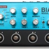 「Positive Grid BIAS Delay」「BIAS Modulation」!ポジティブグリッドからディレイ、モジュレーション専門ペダルとプラグイン!
