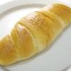 松前のパン屋「パンメゾン」