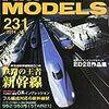『RM MODELS 231 2014-11』 ネコ・パブリッシング