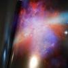 「宇宙船プロキシマ号の伝説」ブライアン・グリーン