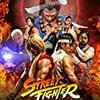 【映画】人気格闘ゲームを題材にした映画「ストリートファイター 暗殺拳」を鑑賞する/原作の世界観を忠実に再現し、人間ドラマもしっかりと描いた良作