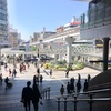 初の県外レンタルで福岡に遠征したぞ【おっさんレンタル活動日記】