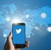 徹底検証!初心者がTwitterで何とかしてフォロワーを増やす方法!