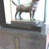 銅像達のフィーバー 旅行記09