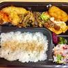 ちきん館のお弁当&まるちょうの焼き鳥
