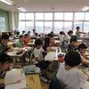 5年生:国語 カンジー博士の漢字クイズづくり