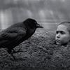 映画「異端の鳥」感想・レビュー:戦争と人間の本質に迫る問題作!