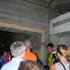 「ベルリン地下博物館」という廃墟博物館を訪れた(1)