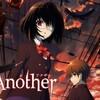 アニメ『Another』のモブキャラ(男子)について語りたい
