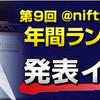 2014/12/18(木)、今年最後の温泉イベント!『温泉ランキング2014』@お台場カルカル