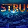 【Distrust】最新情報で攻略して遊びまくろう!【iOS・Android・リリース・攻略・リセマラ】新作スマホゲームのDistrustが配信開始!