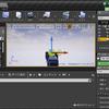 OpenAssetOrgのアセットで2Dゲームを作る① プロジェクトの作成