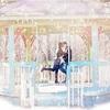 11/12のメッセージ*・˚✧₊⁎⁎