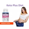 Keto Plus Diet - Reducir el peso rápidamente y quemar grasa rápidamente!