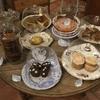 フランスでパン屋巡り②Boulangerie BIO Catherine
