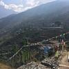 ネパール エベレスト街道トレッキング【その4】