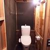 空き家再生プロジェクト【DIY6】 ~さらば汲み取り式トイレ→水洗トイレ化への道のり~