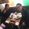 【好きな人】赤松隆滋さん 〜発達障害の子供たちへスマイルカットを広める活動〜