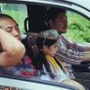 ユ・アイン「音もなく」のレビュー記事「善良な誘拐犯」が韓国社会に投げた逆説【韓国の記事】