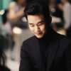 きょうの1:(1+√5)/2  Kim Soo Hyun  The light shines in the darkness