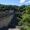 【写真】スナップショット(2018/7/21)長谷ダムその2